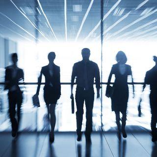 Sconti contributivi per autonomi e professionisti al via