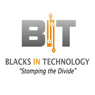 #BITTechTalk ep. #77 w/ Rodney Williams