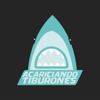 Acariciando Tiburones T03-E01