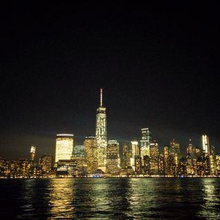 Cinco lugares para disfrutar el skyline de NYC