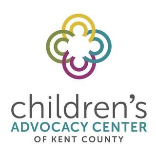 TOT - Children's Advocacy Center (11/25/18)