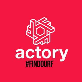 Factory Nightclub is on the hunt for a missing 'F'