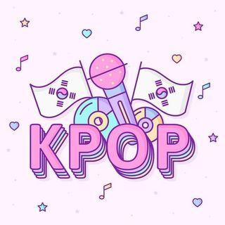 "Touch My Body (Sistar), Hot Summer F(x), Red Flavor (Red Velvet), Island (WINNER), Party (SNSD)_""himnos de verano"""