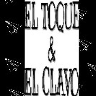 El Toque Y El Clavo