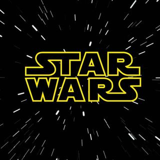POP-UP NEWS - Star Wars: gli showrunner di Game of Thrones a capo della nuova trilogia!