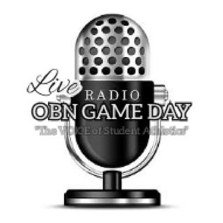 Mississippi High School football 092019