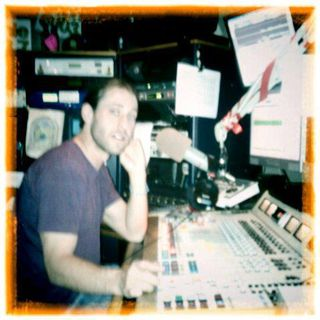 Unsigned Sunday Show 5-10-15