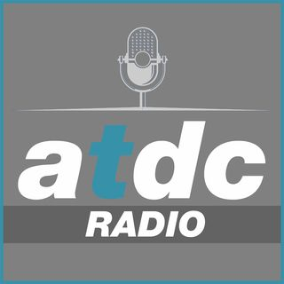 ATDC Radio