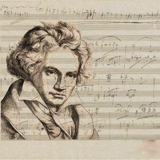 El Sinfonismo de Beethoven II Parte