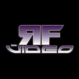 RF Video