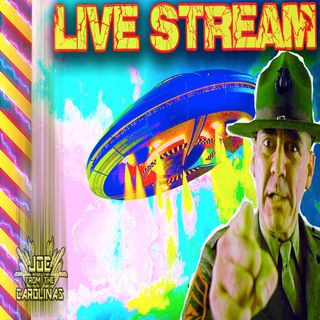 REVOLUTIONARY UFOLOGY and SSP DISCUSSION - Emery Smith Update and More!