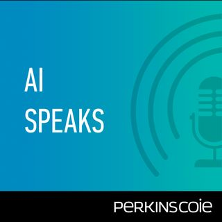 Legal Implications of AI: Licensing AI Solutions - Episode 6