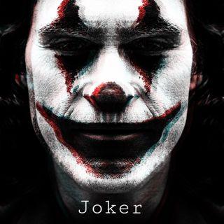 Parliamo di CINEMA - JOKER