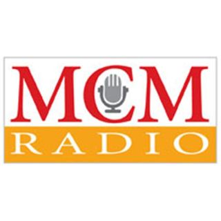 MCM Radio: What's Happening Now, What's Coming Up