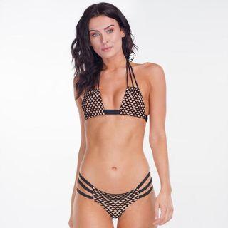 Swim Week Bikinis