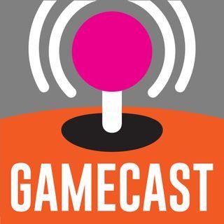 GameCast 02: Il futuro delle generazioni videoludiche con Doctor Game