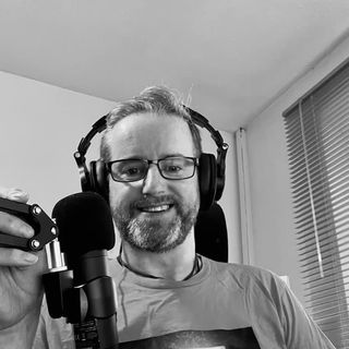 RadioCare Episode 15