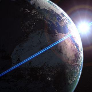 NASA descubre 7 nuevos planetas como la tierra
