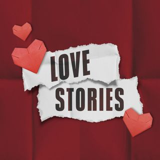 Love Stories TNT