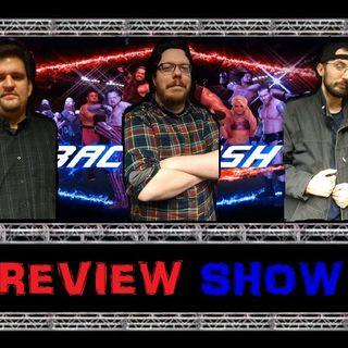 TSOW Episode 204: Lashing at Backlash