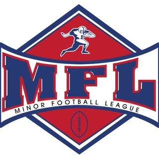 Come Experience The Minor Football League