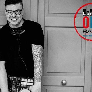 DJ Gino Latino - Megamix PopDance 31 Dicembre 2018 BUON ANNO !