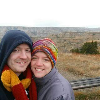 Episode 4: Montana! STARSHIP DUCKY