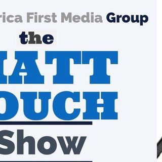 The Matt Couch Show 02-23-18