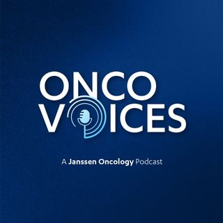 Podcast Onco Voices (DEMO)