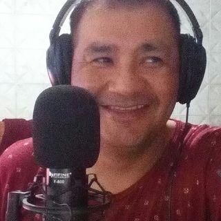 AVANCE INFORMATIVO. DEL VALLE RADIO JUJUY ARGENTINA