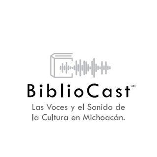 Salome Clemente. Dueto Alma Tarasca - Jiquilpan