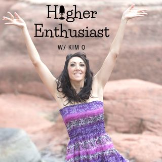 Higher Enthusiast