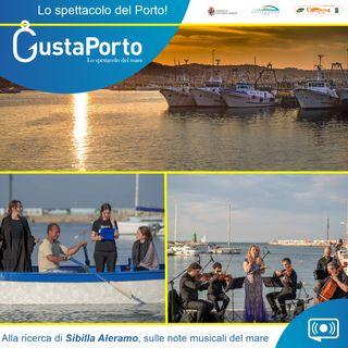 GustaPorto_Lo spettacolo del Porto
