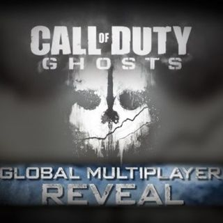 Gamercast ep14: COD multiplayer revealed