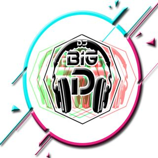 Classic 2000's Hip Hop x Dancehall Mix (DJ Big D)