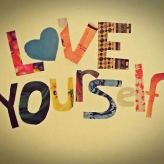 """Justin Bieber -"""" Love Yourself"""" (Cover By Divy Dwivedi)"""