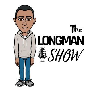 My Thought About The Current Situations - The Longman Show