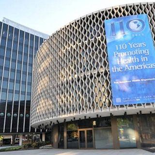 OMS convoca a reunión de emergencia por nuevo coronavirus