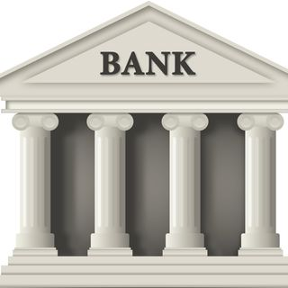 Intesa-Ubi, come cambia il mondo bancario e come scegliere una banca affidabile