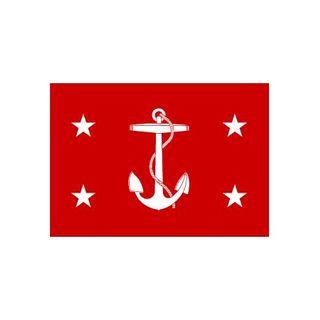 Episode 450: 33rd Under Secretary of the Navy, Thomas B. Modly