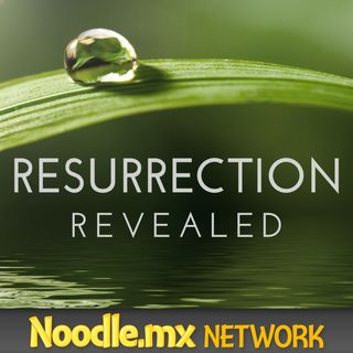 Introduction to Resurrection – RR001