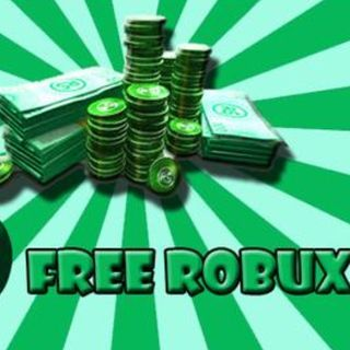 Free Robux Generator Download