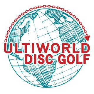 The Upshot: American DG Tour, PDGA Women's Global, Lizotte v. McBeth