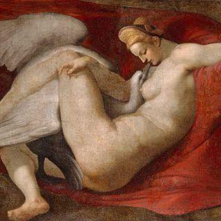 Libero eros in libero corpo: la sessualità come costruzione individuale