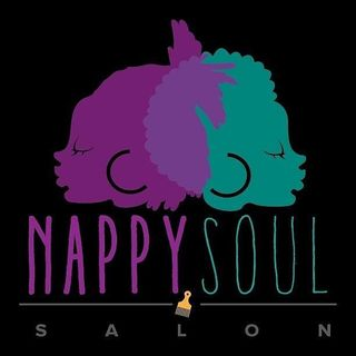 Loving Your Natural Hair with Nia Jones of Nappy Soul Salon