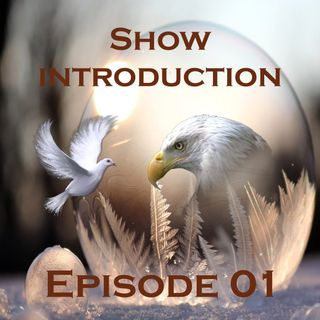 Episode 01 - Introduction