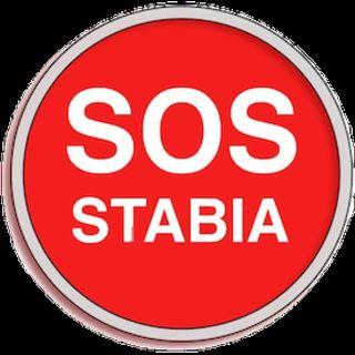 Sos Stabia Urban Radio 15 Maggio 2018