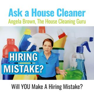 Will You Make a Hiring Mistake? And What Happens if You Do?