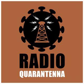Sarabanda in Quarantenna #9