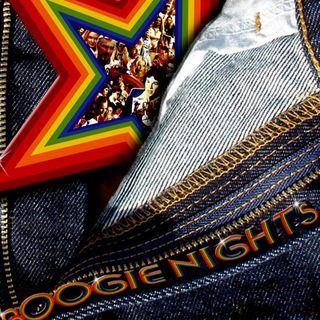 Episode 003: Boogie Nights
